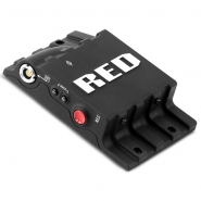 Red RED Mini-Mag Side SSD Module