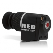 Red RED Bomb EVF (LCOS)