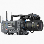 Arri Arri Alexa LF - Basic Camera Set