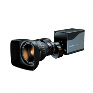 Panasonic AK-HC1800N HD Multi-purpose camera