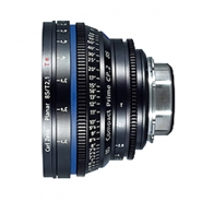 Zeiss Zeiss Compact Primes 2 - PL Mount