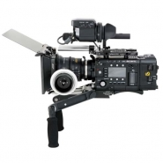Arri Arri Lightweight Shoulder Support for Sony F5 / F55