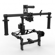 Freefly Systems MōVI M10 3 Axis Handheld Stabilizer