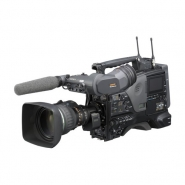Sony Sony PDW-F800 Professional XDCAM® HD422 Camcorder