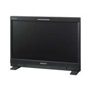 Sony Sony PVM-2541A 25-inch Professional OLED A series Picture Monitor