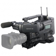 Sony Sony PMW400L XDCAM EX Camcorder without Lens